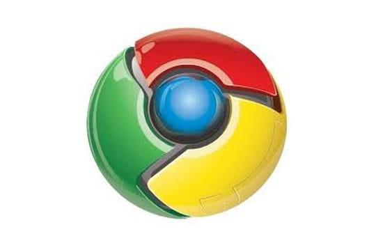 Chrome représente déjà 1,5% du trafic sur iOS