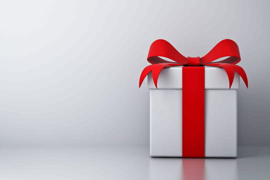 Prime de Noël 2019: jour-J pour le versement, surveillez votre compte