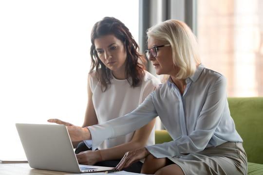 Assurance dépendance 2021: comparatif et taux
