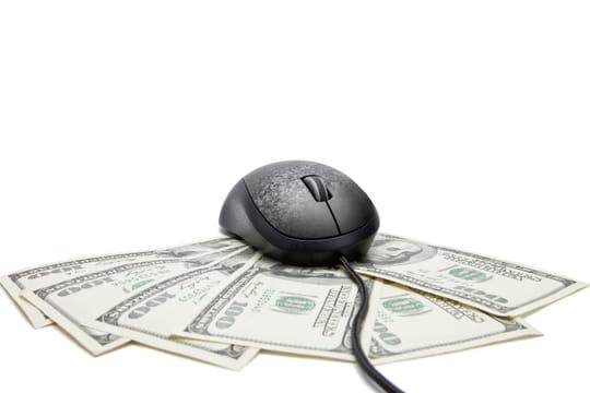 Sécurité : HP vend TippingPoint à Trend Micro