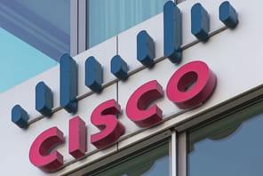 Cisco rachète AppDynamics pour 3,7milliards de dollars