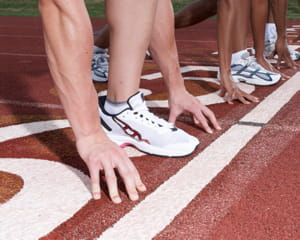 l'intitulé complet de la mission est 'sport, jeunesse et vie associative'