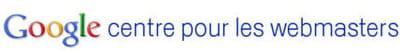 les consignes publiées par google sont très claires.
