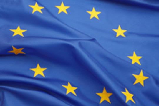 Salesforce Ventures alloue 100 millions de dollars aux start-up européennes