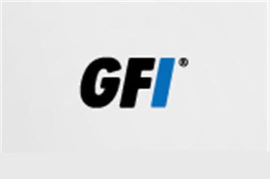 GFI lance son Cloud à 1 dollar par mois
