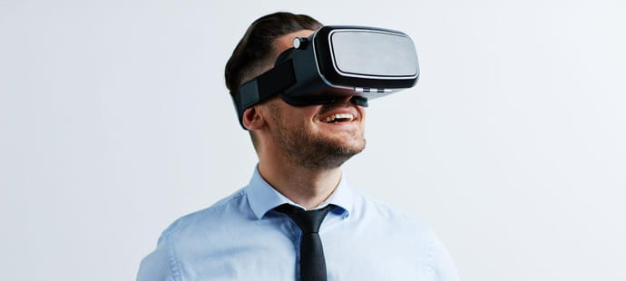Casque de réalité virtuelle: sélection des meilleurs modèles
