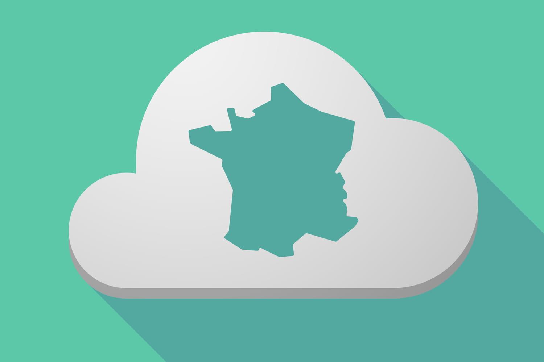 Capgemini et Orange créent un cloud souverain Azure et Microsoft365