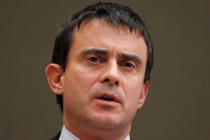 Les budgets primes des ministres du gouvernement Valls en 2014