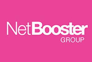 Netbooster réalise une augmentation de capital de 5,36millions d'euros