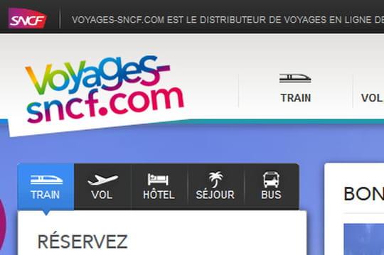 Voyages-sncf.com se transforme pour accélérer son cycle d'innovation
