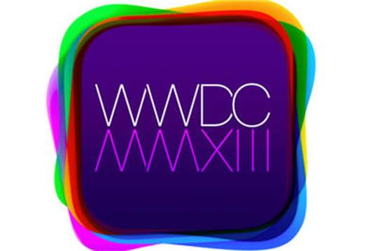 WWDC 2013: ce qu'Apple prépare pour iOS 7et Mac OS X 10.9