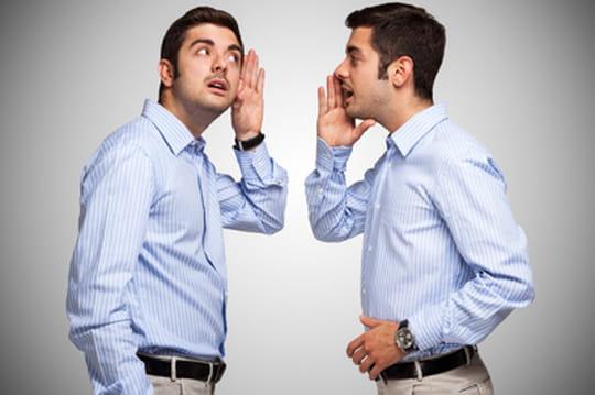 Cette astuce vous permettra de mieux parler en public