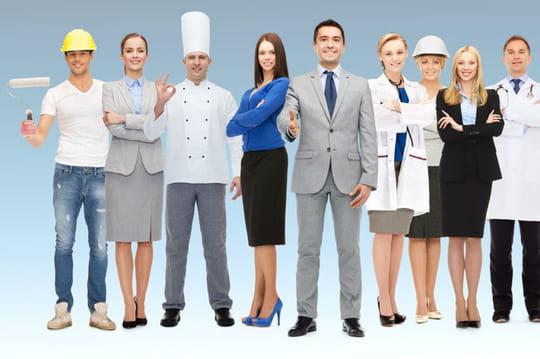 Compte personnel d'activité (CPA): définition et inscription 2021