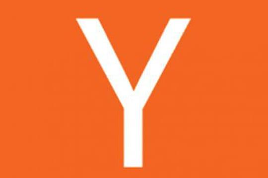 Start-up : les plus grosses acquisitions de pépites accélérées par Y Combinator