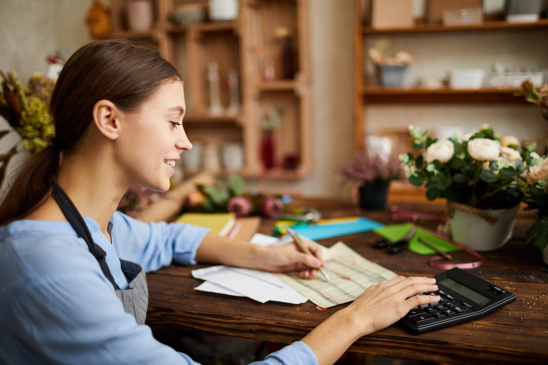 Auto-entrepreneur et impôts: comment déclarer ses revenus?