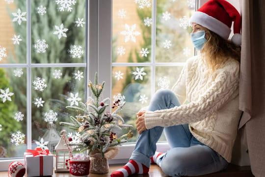 Déconfinement: Noël, ski, nouvel an... Ce qui change