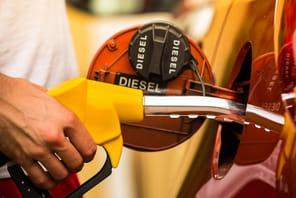 Interdiction, limitation... 22grandes villes s'attaquent au diesel et aux véhicules polluants