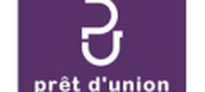 Prêt d'Union réalise un nouveau tour de table de 3,3millions d'euros