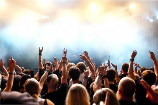 Vente-privee.com s'attaque au marché de la musique en ligne