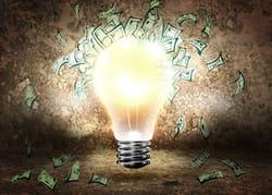 où ira l'argent en 2015 ?