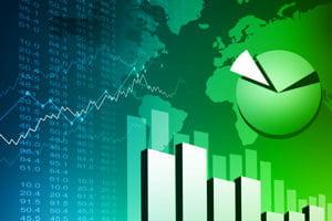 découvrez 30 records de l'économie mondiale.