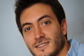 """Guillaume Valicon (Tradelab):""""Avec Brand Impact, l'annonceur paramètre la durée d'exposition pub optimale"""""""