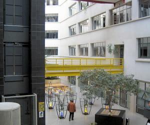 94 avenue gambetta, paris (20e)