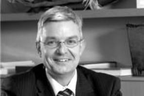 """Gilles Brazey (SPIE Communications):""""Nous tablons sur 20% de croissance en 2012"""""""