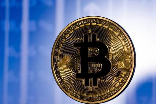 Bitcoin: première vente aux enchères en France le 17mars
