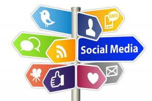 Canal+ va lancer son social player en janvier
