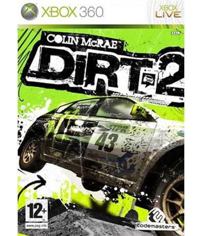 dans sa version pc, le jeu sort début décembre seulement.