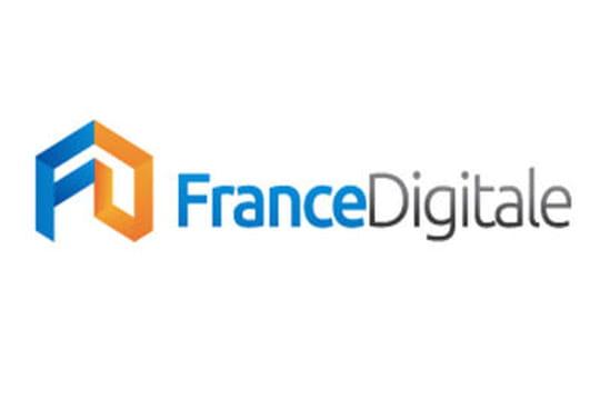 """France Digitale : """"pousser l'ebusiness aidera à sortir de la crise"""""""