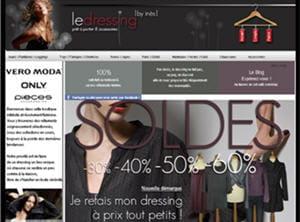 ledressingbyines.com