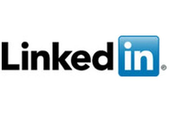 Dans le BtoB, LinkedIn génère 4 fois plus de leads que Twitter