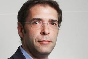 """Mathieu Staat (L'Occitane):""""Nous allons lancer progressivement la livraison depuis nos magasins"""""""