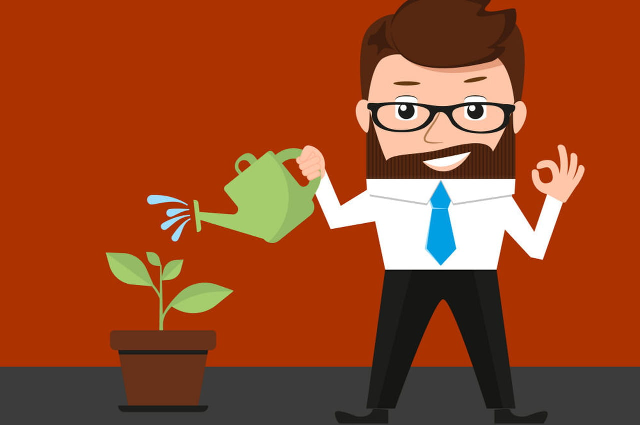 Pourquoi Investir En Crowdlending Peut Rapporter Plus Qu Une