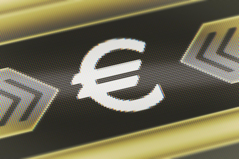 Euro numérique: définition, calendrier, fonctionnement, risques…