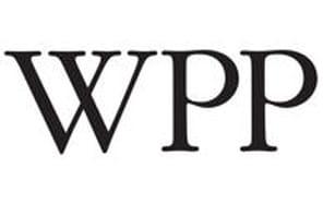 Le groupe WPP doublera en 2012son budget pub sur Facebook
