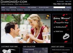 diamonds.com