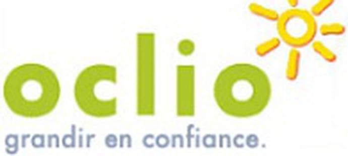 Oclio racheté par Online Commerce Partners