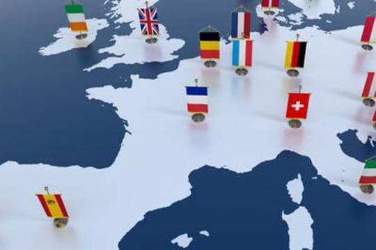 Confidentiel : Pinterest va ouvrir un bureau à Paris et cherche son DG France