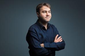 """Frédéric Mazzella (BlaBlaCar):""""Nous lançons BlaBlaLines en Ile-de-France"""""""