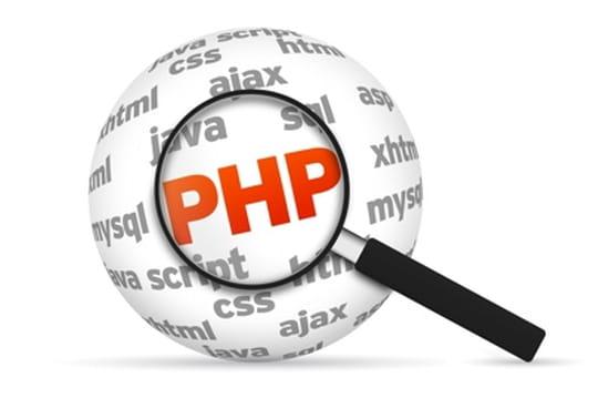 Forum PHP Paris 2013: les CMS open source à l'honneur