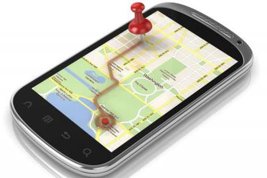 L'iPhone 5 va rendre réels les coupons mobiles