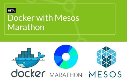OVH prépare un nouveau cloud Docker haut de gamme