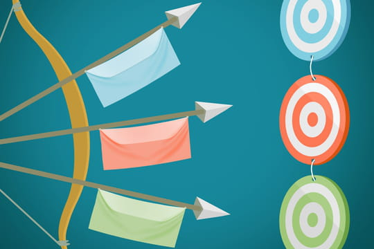 Formation emailing: bien la choisir, pour le marketing comme le commercial