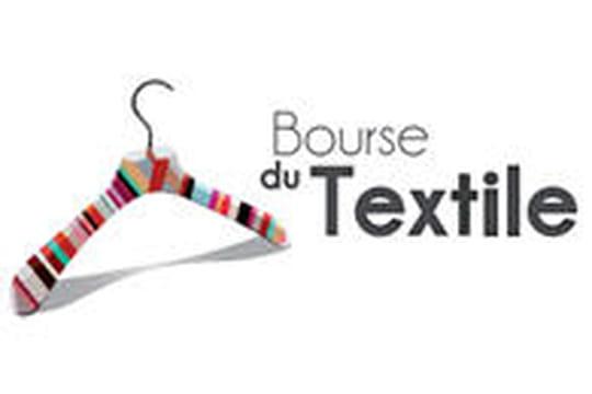 La Bourse du Textile lève un peu moins de 400 000 euros