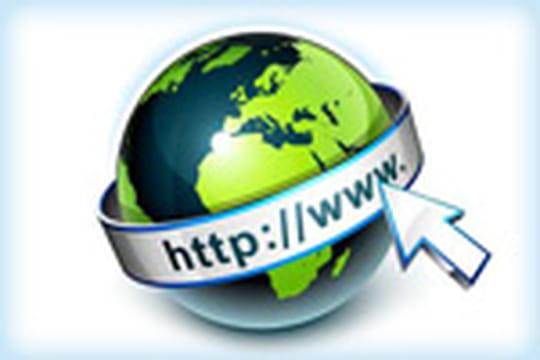 La France compte 22 millions d'abonnés en haut débit