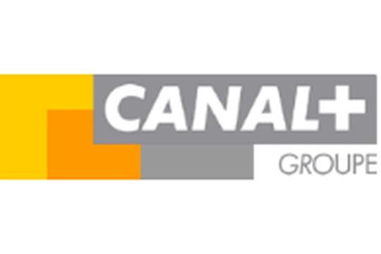Le président de Canal+ accuse Apple et Google de menacer le cinéma français