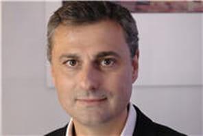 """Yves Tyrode (Voyages-sncf.com):""""Je veux faire de VSC autre chose qu'un vendeur de billets de trains"""""""